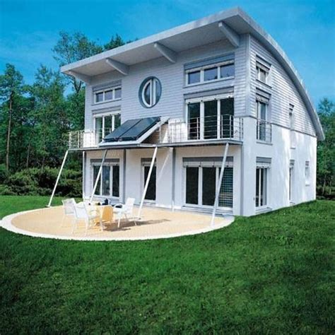 eco design homes modern eco homes and passive house designs for energy