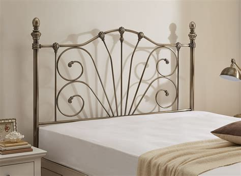 Dreams Beds Headboards by Metal Headboard Dreams