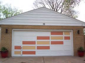 best paint for garage door how to paint a garage door in 7 simple steps
