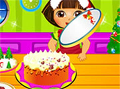 play cake games online for free mafacom internet safety posters safety poster shop best games