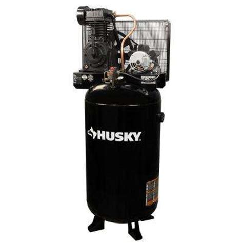 stationary air compressors air compressors the home depot