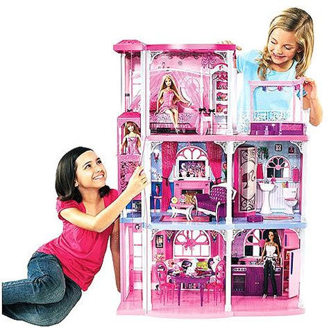 dollhouse 3 story townhouse walmart accept our apology