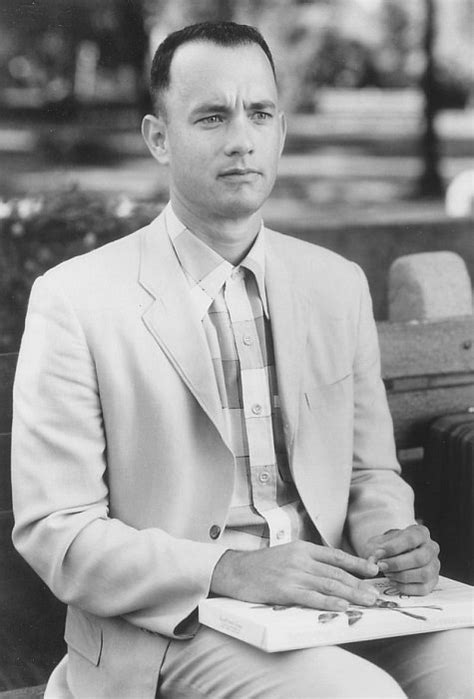 forrest gump 1994 imdb pictures photos from forrest gump 1994 imdb