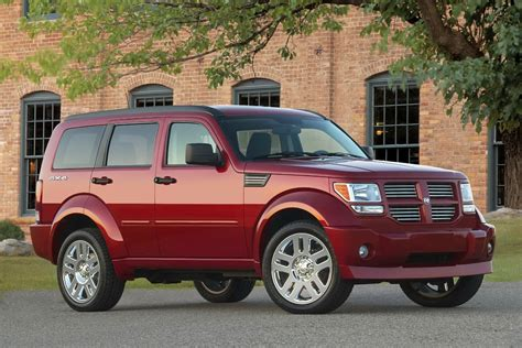 Jeep Liberty 2010 Recalls Ford And Chrysler Recalling Certain Models