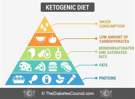the big 15 ketogenic diet cookbook 15 fundamental ingredients 150 keto diet recipes 300 low carb and high variations books can you manage your diabetes on a ketogenic diet