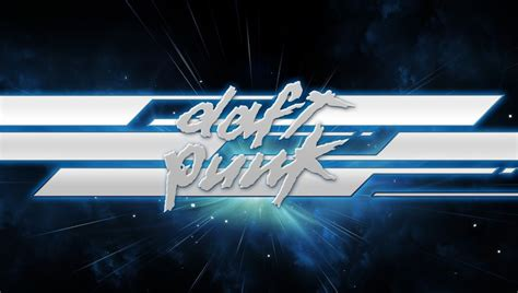 punk house music daft punk electronic music house wallpaper allwallpaper in 9462 pc en