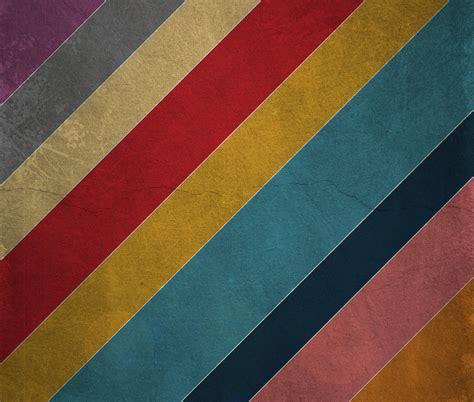 imagenes fondo de pantalla vintage texturas vintage mayo 2013