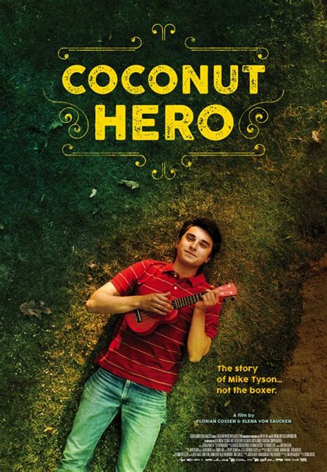 film baru coming soon coconut hero coming soon on dvd movie synopsis and info