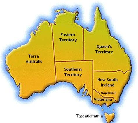 map states of australia file map of australian states jpg uncyclopedia the