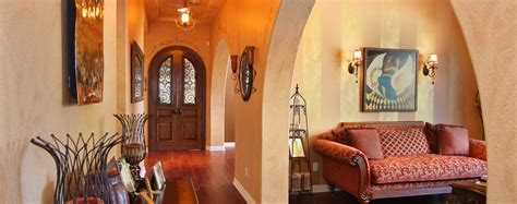 Leahy Interior Design San Diego Interior Designer Interior Designer San Diego