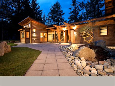 elements home design salt spring island elements home design salt spring island elements home