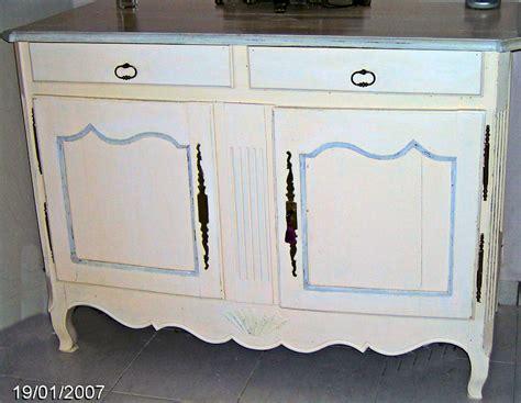 peindre un meuble vernis sans décaper 4726 peindre un meuble vernis sans decaper 44260 sprint co