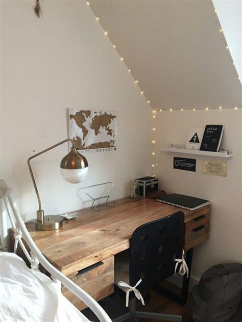room inspiration ideas para darle m 225 s estilo al lugar en donde haces la tarea