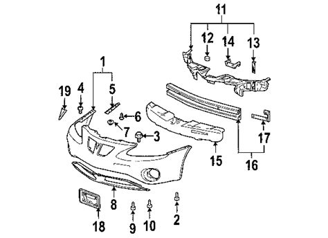 2004 pontiac grand prix parts diagram expired storefront