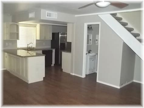 2 bedroom townhouses just listed pointe at squaw peak upgraded 2 bedroom tow