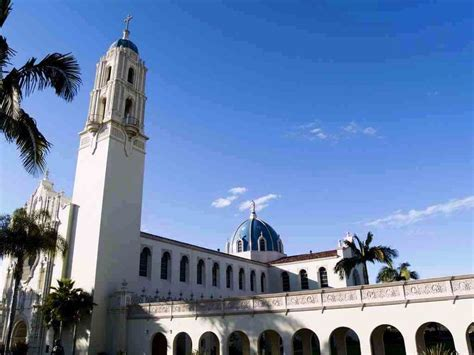 Of San Francisco Mba Placements by Of San Diego Sat Scores Acceptance Rate
