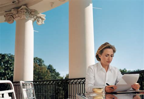 where does hillary clinton work 187 first lady president hillary clinton s ignored first