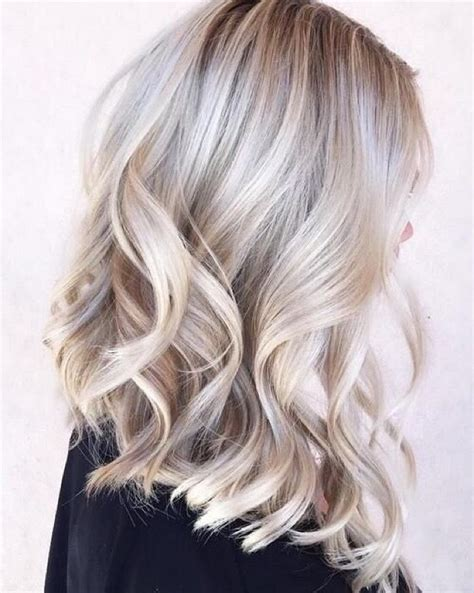 cool tone hair colors best 25 cool tone ideas on cool tone