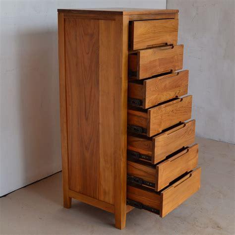 Lemari Pakaian Kecil model lemari baju kecil minimalis dan lemari pakaian gambar desain properti myboxhome org