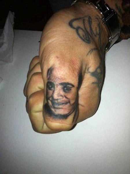 als tattoo al capone studio design gallery best design
