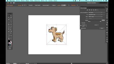 imagenes vectoriales para adobe illustrator c 243 mo utilizar el calco de imagen en adobe illustrator