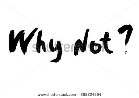 pattern of slogan writing slogan stock photos royalty free images vectors