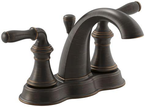 kohler oil rubbed bronze kitchen faucet faucet com k 393 n4 2bz in oil rubbed bronze 2bz by kohler