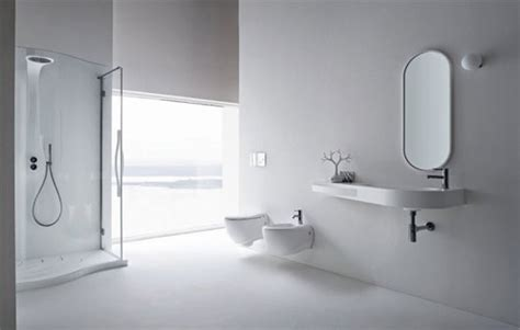 Italian Bathroom Design by Exquisite Italian Bathrooms That Will Fascinate You