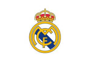 real madrid logo resume cv templates free
