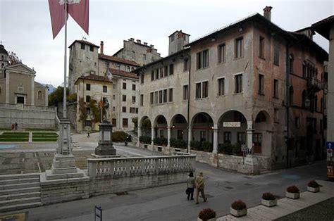feltre fotografie varie  al castello  alboino  feltre