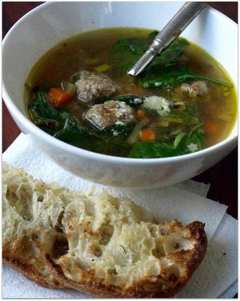 barefoot contessa italian recipes barefoot contessa recipes italian wedding soup page page