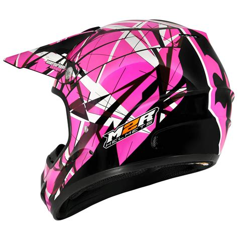 pink motocross bike 100 pink motocross bike dirt bike magazine cr250r