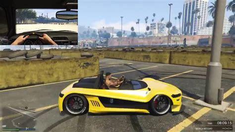best gta drift cars gta 5 gta best drift car