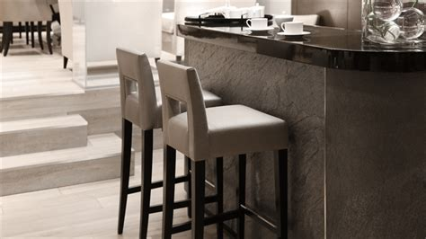 designer bar stools bar stools sale the sofa chair