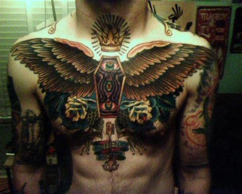 egyptian tattoo hd 50 egyptian tattoo designs inkdoneright