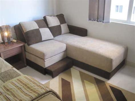 jual sofa ace hardware jual sofa bed jual sofa bed murah
