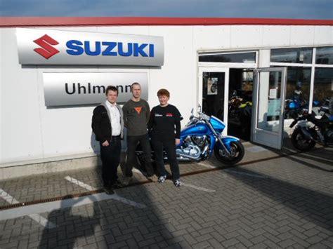 Motorrad Shop Neubrandenburg by Motorrad Uhlmann Motorr 228 Der Gmbh 17039 Trollenhagen