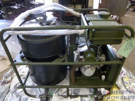 Gas Durchlauferhitzer Pool by Motan Dh1w Durchlauferhitzer Poolheizung 3600l H 90 176 C 40