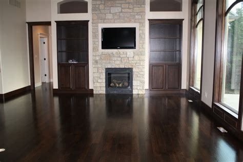jcl hardwood floors in jefferson city mo service noodle
