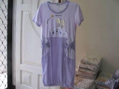 Harga Baju Tidur Merk Amro distributor grosir baju tidur babydoll daster surabaya