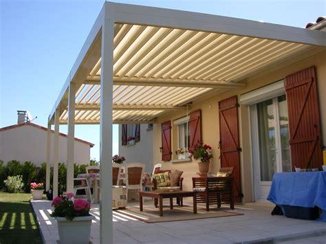 tettoia esterna tutti i permessi per costruire una tettoia tettoia