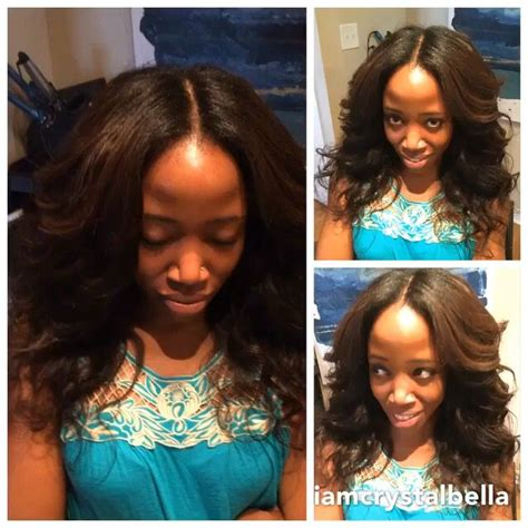 sew in hair styles charlotte nc 28 best images about best hair weaves on pinterest