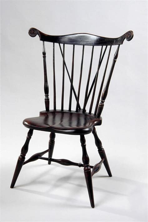 fan back windsor the windsor chair shop styles prices services