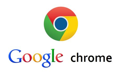 How to Download and Install Chrome 37 Beta for Android ...