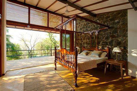 eco friendly country home i aldona goa indian homes a stylish eco friendly house aldona goa image credit