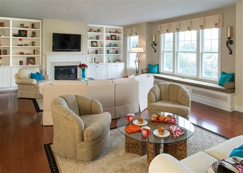 open seating living room search viewer hgtv