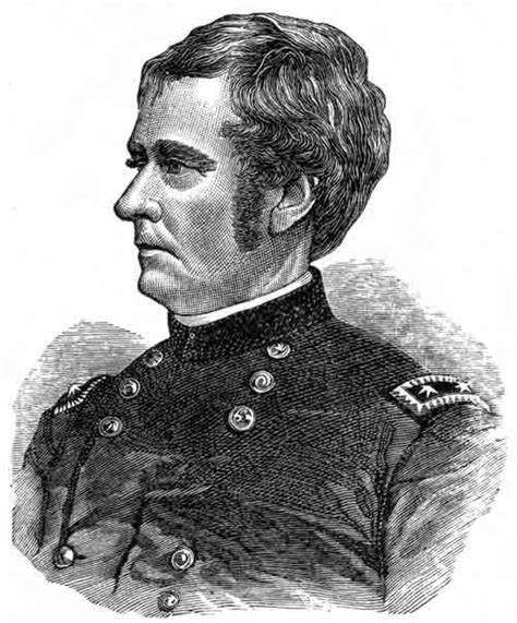 general hairvuts civil war hairstyles