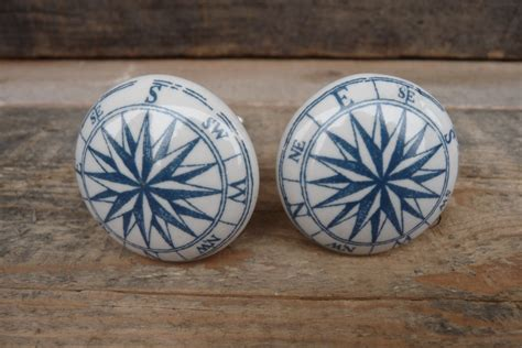 nautical cabinet knobs and pulls kitchen knobs nautical 28 images best 25 nautical