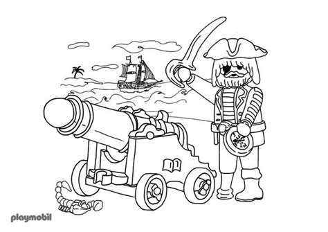 coloring pages playmobil knights coloring sheet pm malblatt jpg 700 215 495 playmobil
