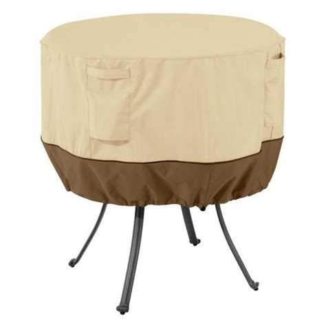 Patio Furniture Covers Vancouver Patio Furniture Covers Vancouver 28 Images Patio